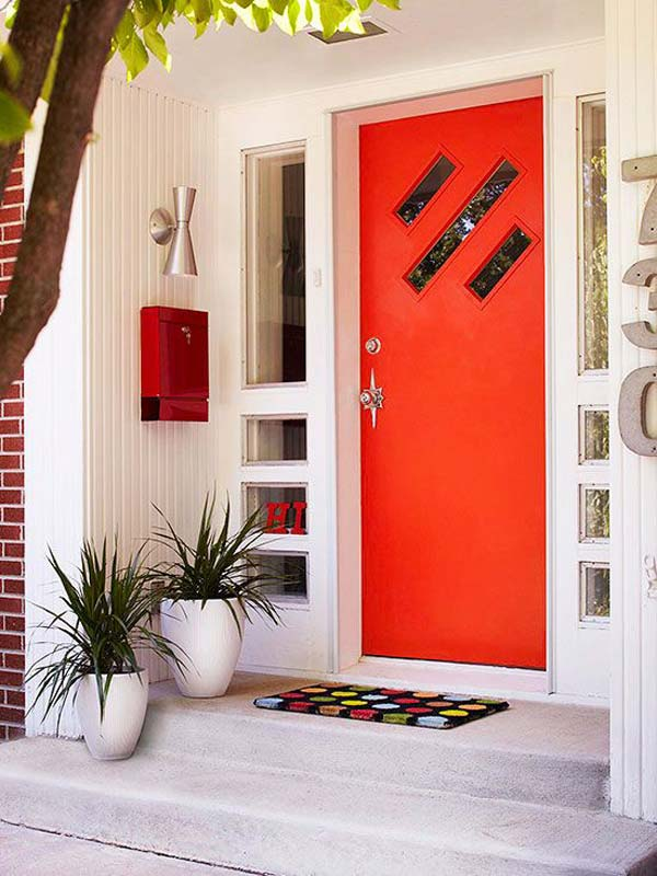 colored-front-door-21