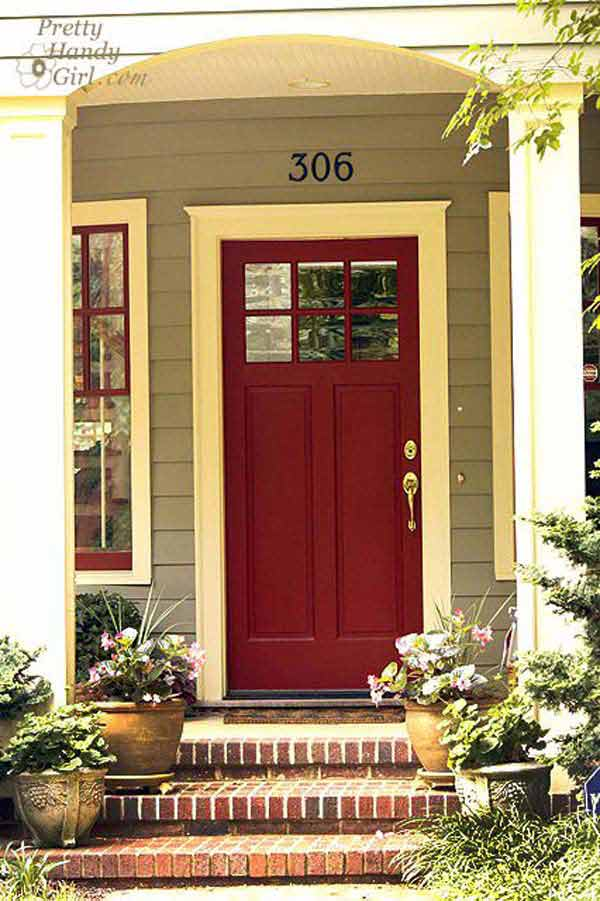 colored-front-door-23