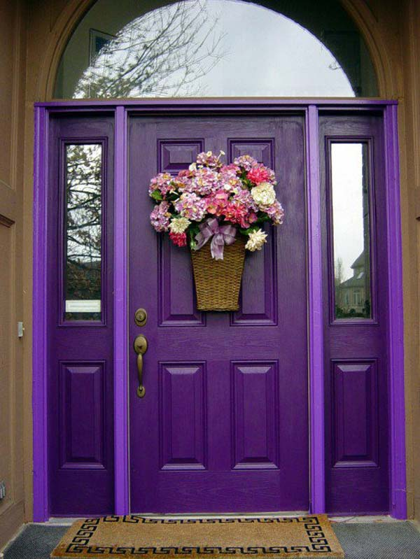 colored-front-door-24