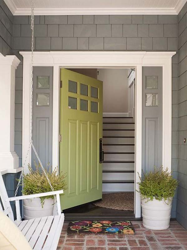 colored-front-door-25