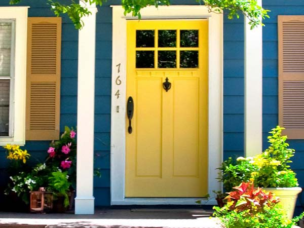 colored-front-door-28