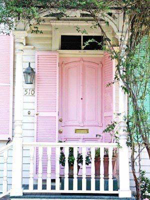 colored-front-door-32