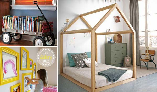 cute-kids-room-0