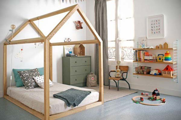cute-kids-room-03