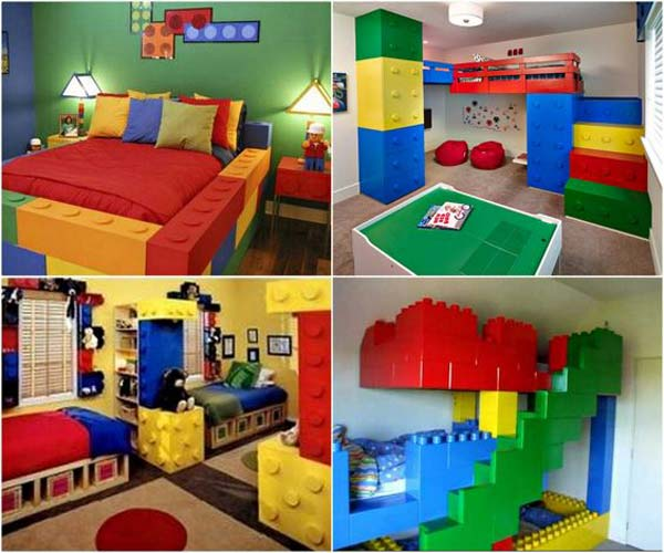 cute-kids-room-05