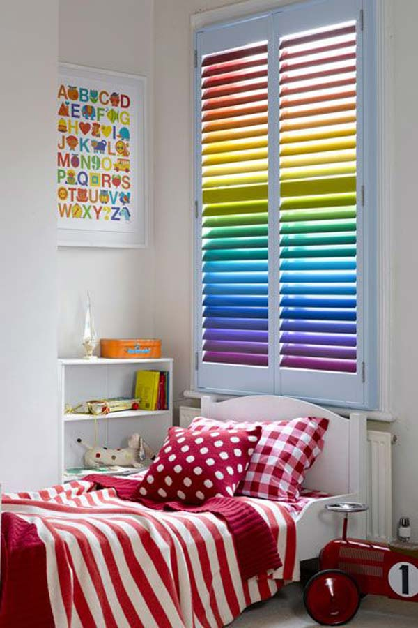 cute-kids-room-16