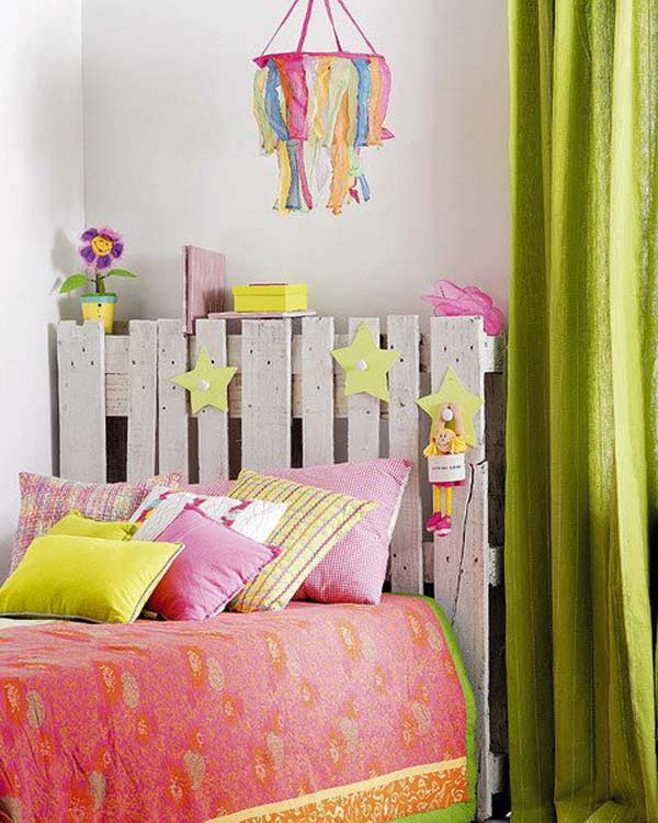 cute-kids-room-20