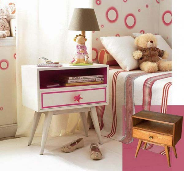cute-kids-room-23