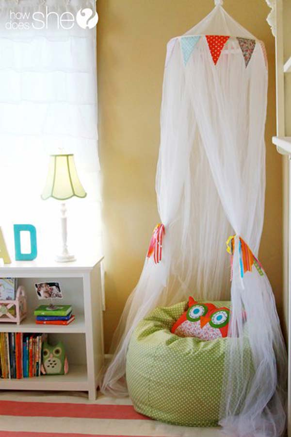 cute-kids-room-26