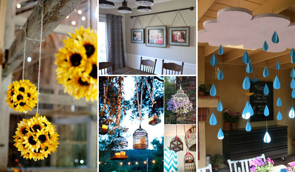 diy-hanging-projects-for-decor-0