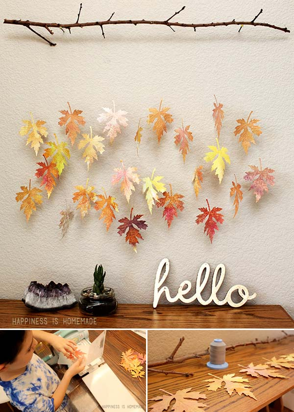 diy-hanging-projects-for-decor-1
