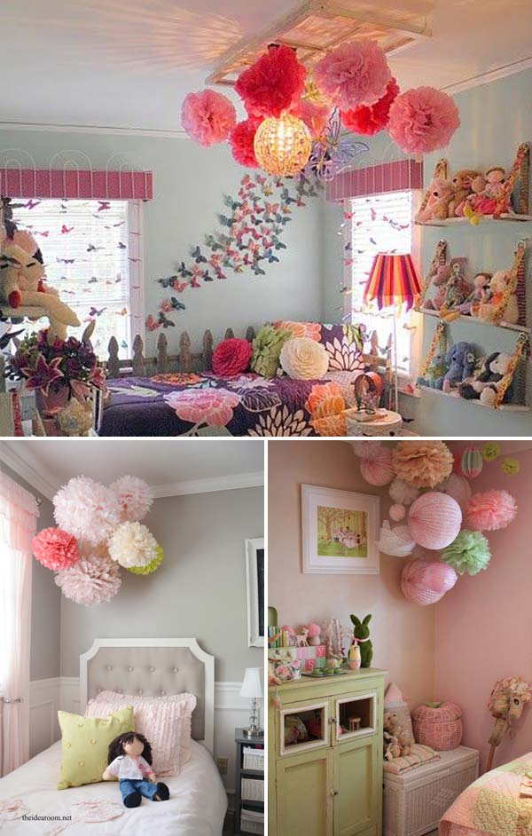diy-hanging-projects-for-decor-12