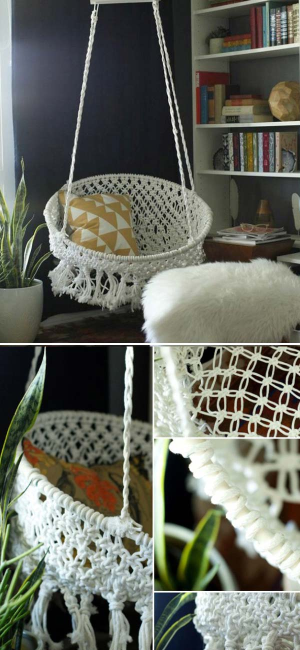 diy-hanging-projects-for-decor-14