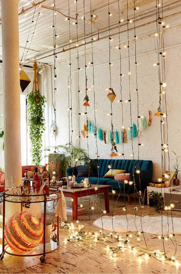 diy-hanging-projects-for-decor-17