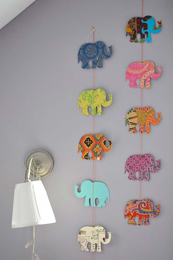 diy-hanging-projects-for-decor-18