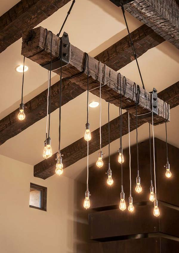 diy-hanging-projects-for-decor-2
