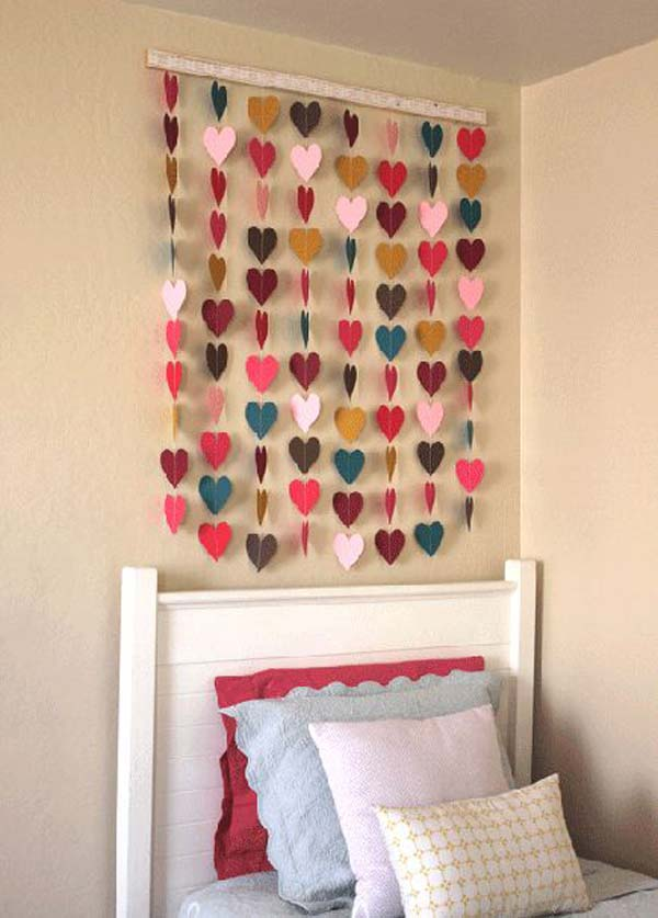 diy-hanging-projects-for-decor-20