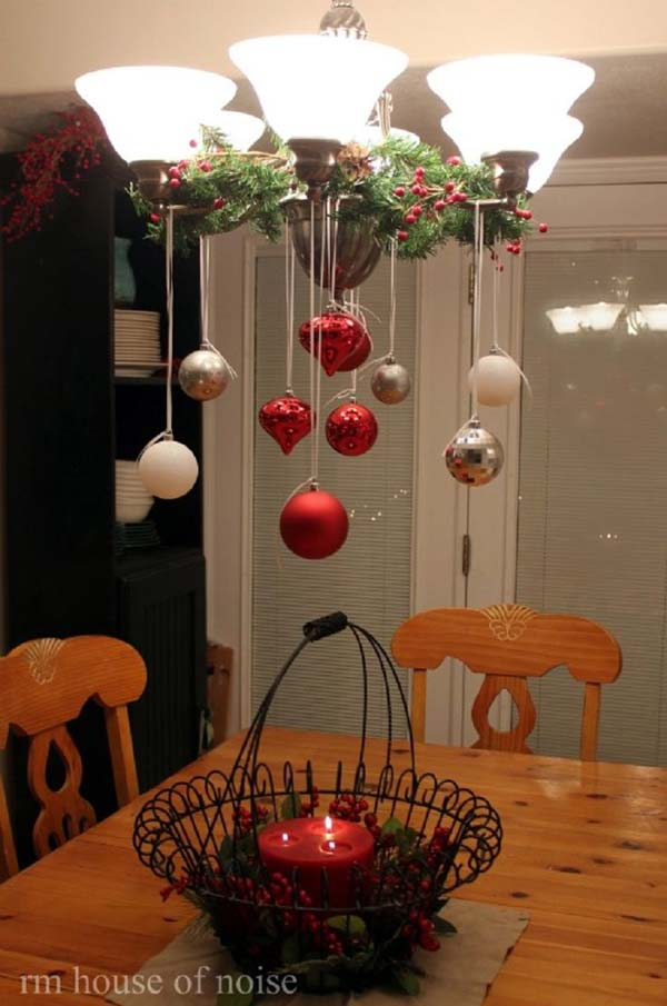 diy-hanging-projects-for-decor-23