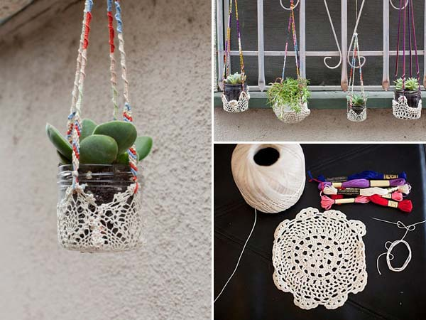 diy-hanging-projects-for-decor-5