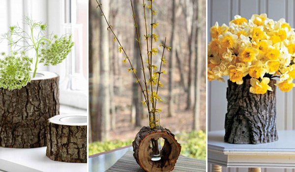 diy-stump-vase-0