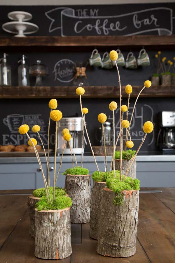 diy-stump-vase-1
