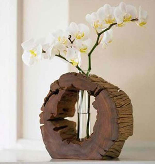 diy-stump-vase-10