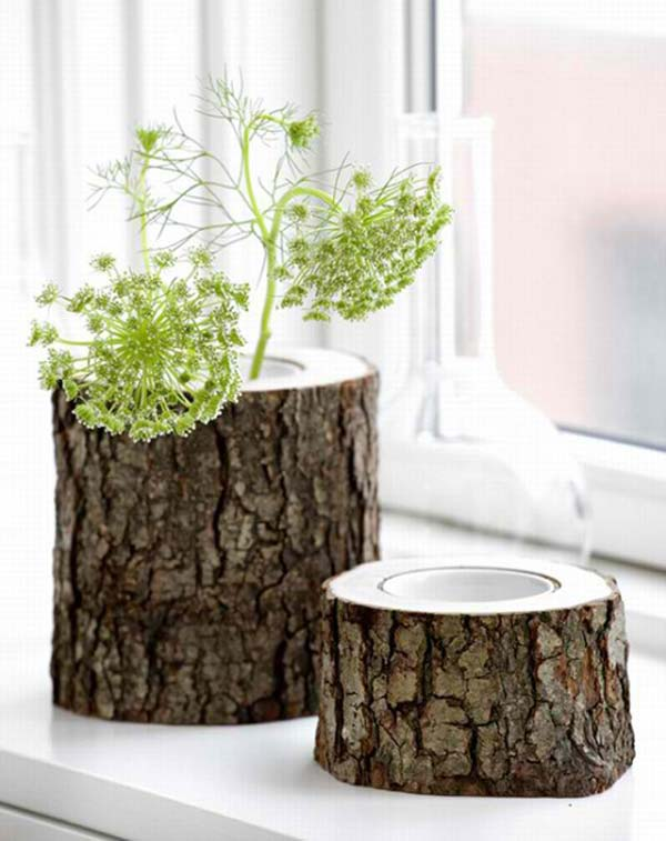 diy-stump-vase-14