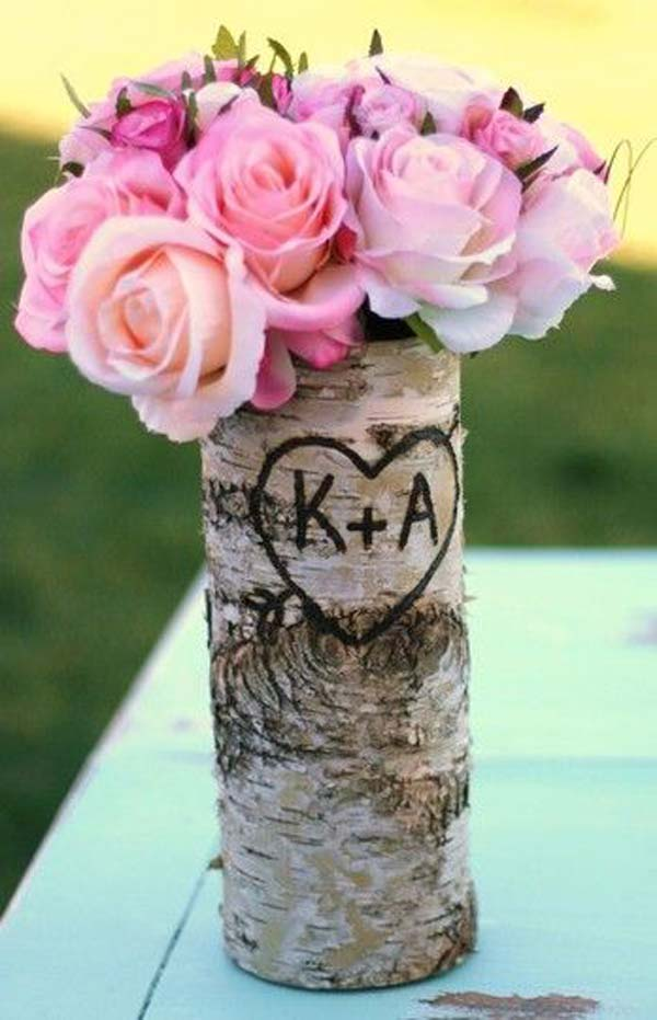 diy-stump-vase-16