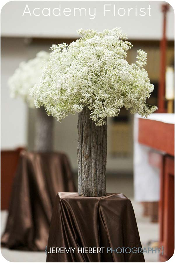diy-stump-vase-18
