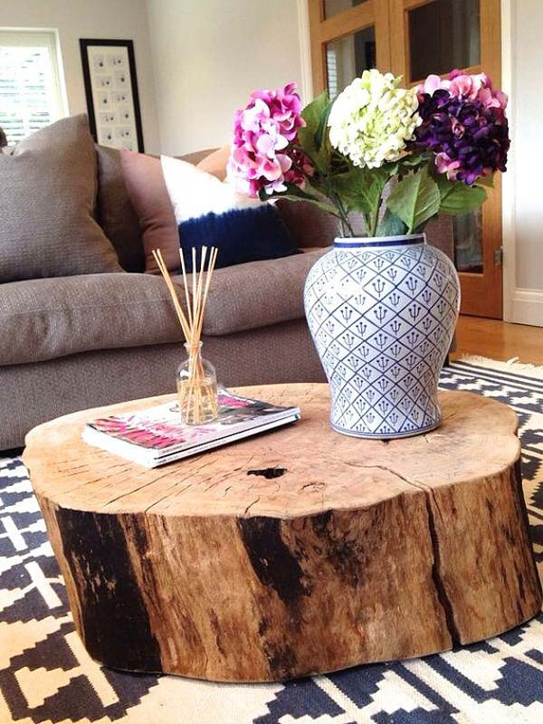 diy-stump-vase-21
