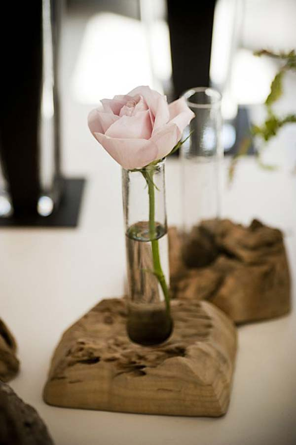 diy-stump-vase-23