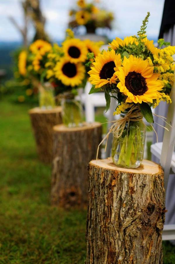 diy-stump-vase-24