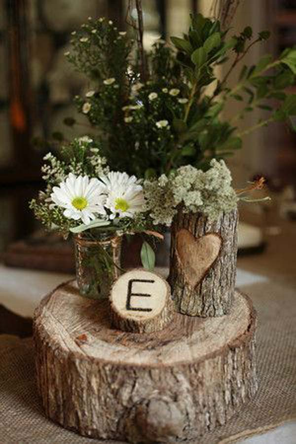 diy-stump-vase-7