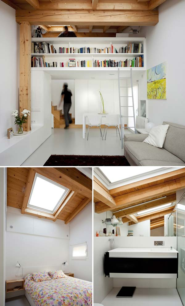 exposed-wooden-beams-columns_12