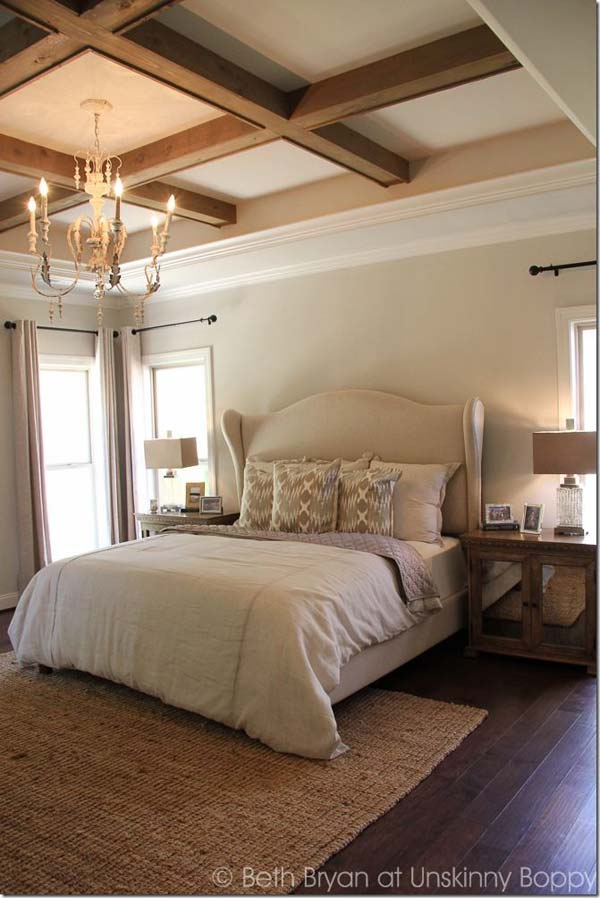 exposed-wooden-beams-columns_13  Home Design Hgtv on master bedroom suite design, tammy name design, hilary farr home design, living home design, house design, susan name design, kitchen design, cottage style home design, home decor design, taniya nayak home design, home depot home design, interior design, gym architecture design, architectural digest home design, encore home design, self-sustaining home design, novogratz home design, logo home design, martha stewart home design, fireplace ideas product design,