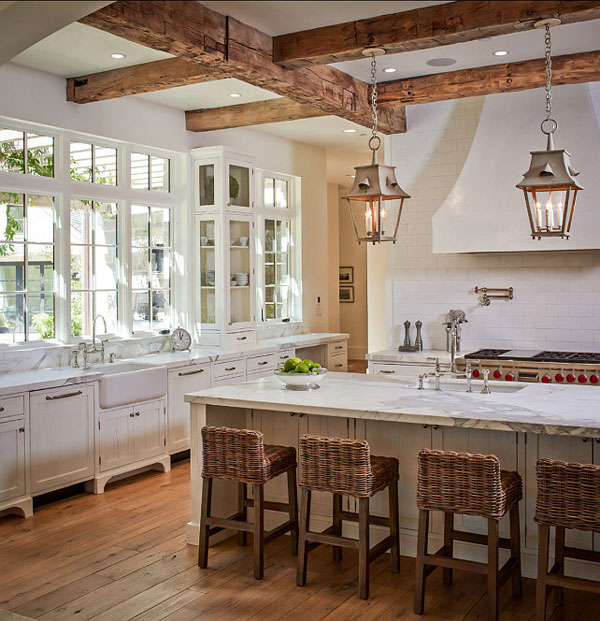 exposed-wooden-beams-columns_14