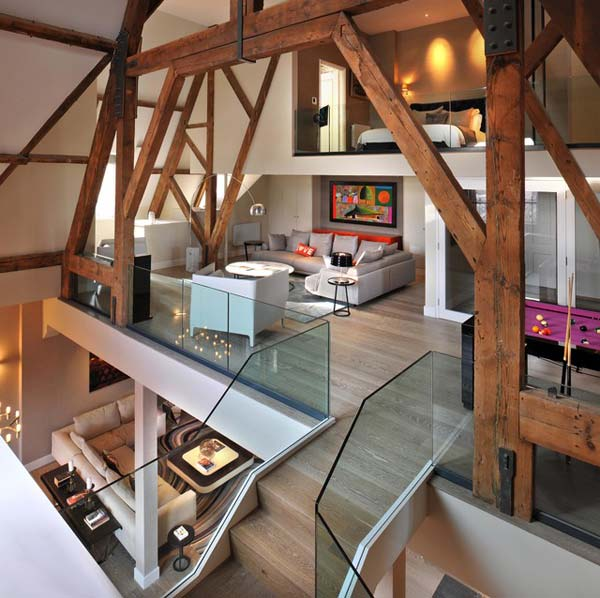 exposed-wooden-beams-columns_18