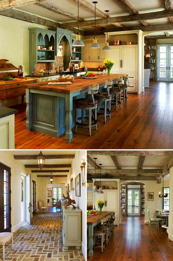 exposed-wooden-beams-columns_19
