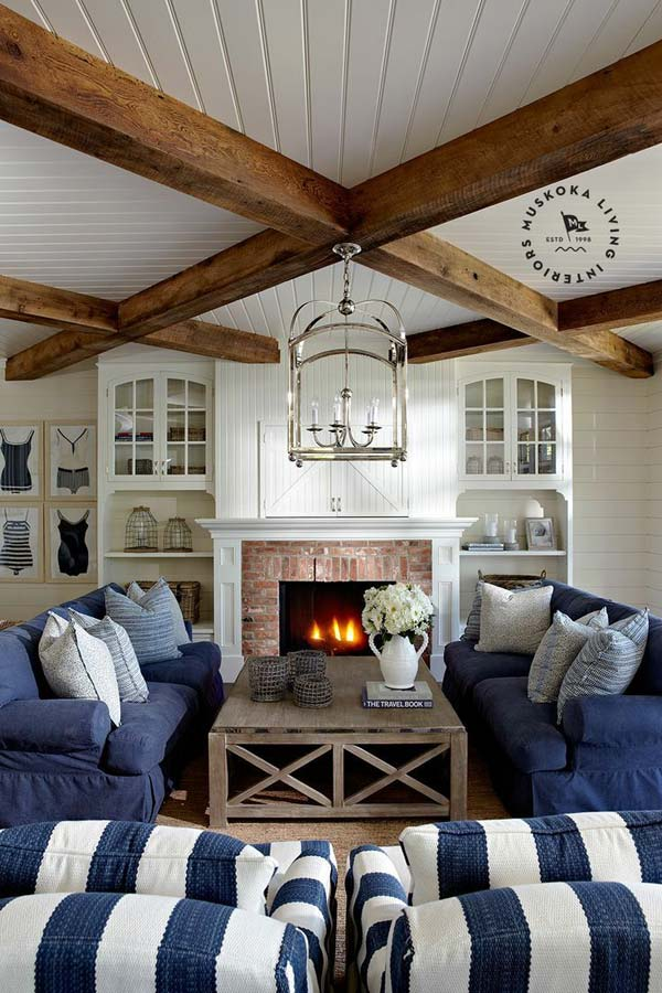 exposed-wooden-beams-columns_21