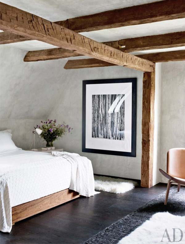 exposed-wooden-beams-columns_22