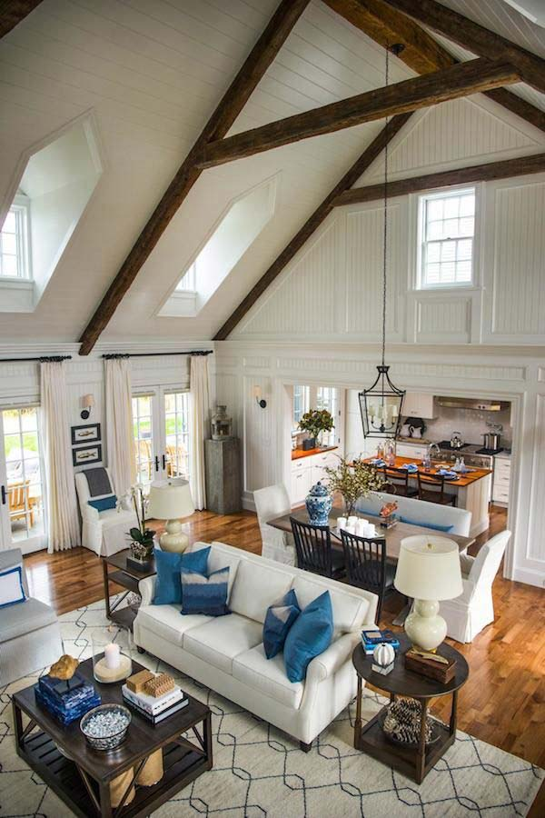 exposed-wooden-beams-columns_24