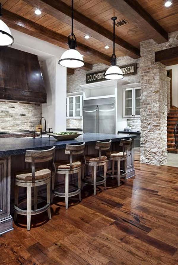 exposed-wooden-beams-columns_25