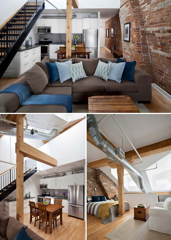 exposed-wooden-beams-columns_29