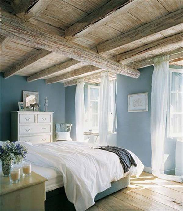 exposed-wooden-beams-columns_3