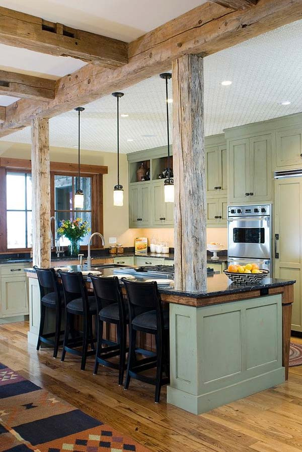 exposed-wooden-beams-columns_5