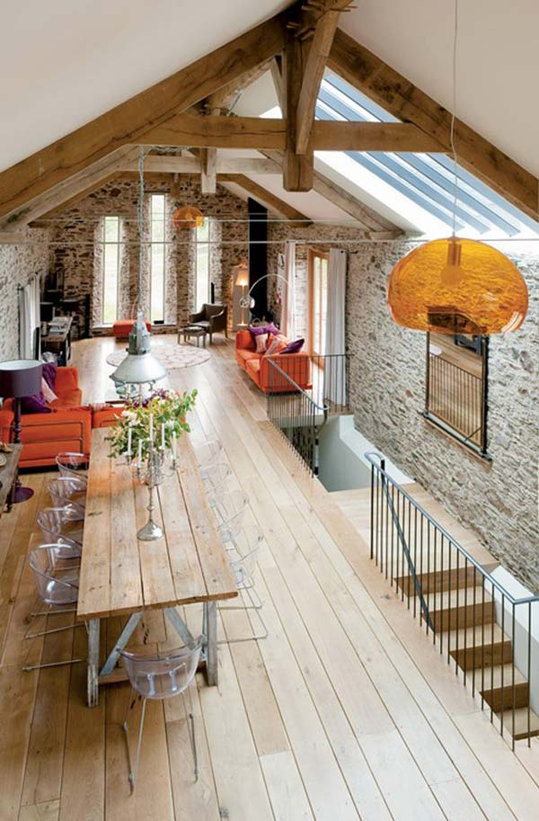 exposed-wooden-beams-columns_6