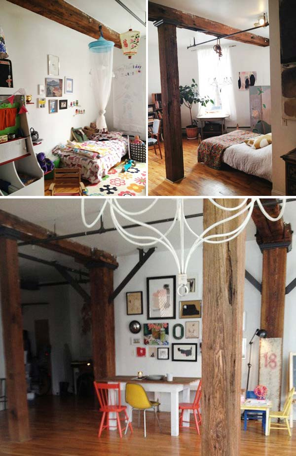 exposed-wooden-beams-columns_7