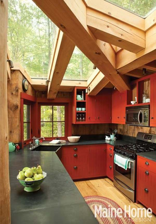 exposed-wooden-beams-columns_9