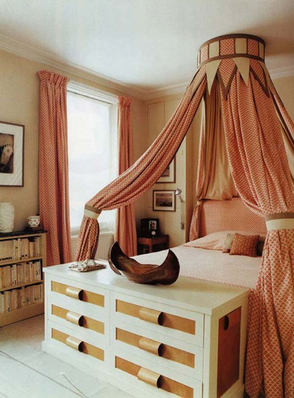 top 32 amazing ideas for the foot of your bed 11247 | foot of the bed 28