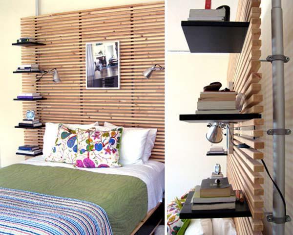 headboard-storage-idea-woohome-12
